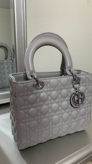 Christian Dior for Sale in Houston, TX