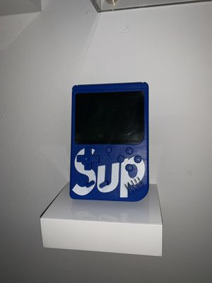 Sup game boys for Sale in Henrico, VA