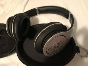Beats Studio Headphones for Sale in Littleton, CO