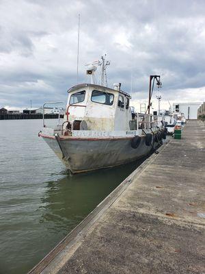 Dive boat for Sale in Tacoma, WA