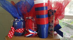 4th of JULY new for Sale in Stuart, FL