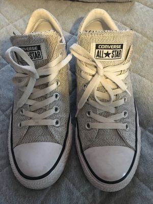 Converse Women's for Sale in Austin, TX