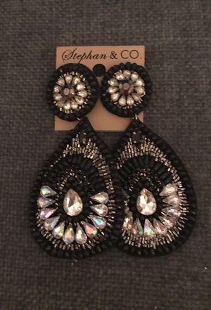 Fancy Earrings for Sale in Frederick, MD