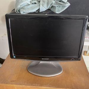 Sharp TV for Sale in La Habra, CA