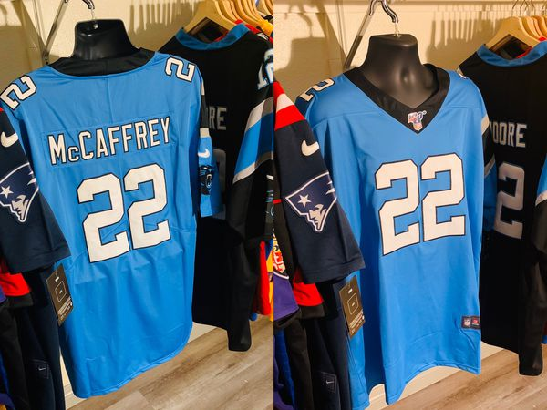 2019 💯 NFL logos LA CHARGERS PACKERS PATRIOTS RAIDERS LA RAMS BRAND NEW STITCHED JERSEYS IN STOCK.