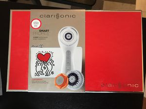 Clarisonic smart profile value set for Sale in Washington, MD