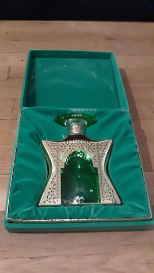 BOND NO.9 women Perfume 3.3 fl oz for Sale in Brooklyn, NY