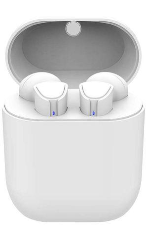 Wireless Earbuds, Bluetooth Headphones for Sale in Jacksonville, FL