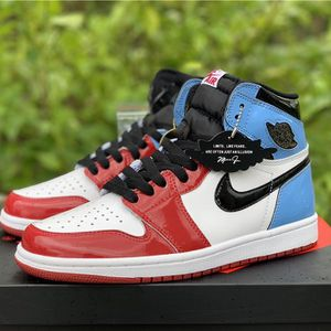 Retro 1 Fearless Size 7 for Sale in Fort Lauderdale, FL