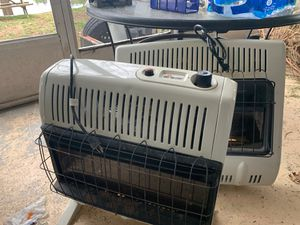MrHeater for Sale in Montague Township, NJ