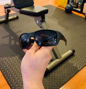 NEW Polarized Oakley Turbine With Original Packaging for Sale in Industry, CA
