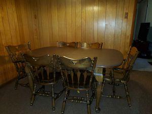 Furniture for Sale in Waynesboro, PA
