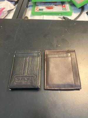 Wallets for Sale in Ruskin, FL