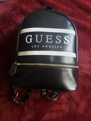 Guess Marisoll backpack for Sale in Palmdale, CA