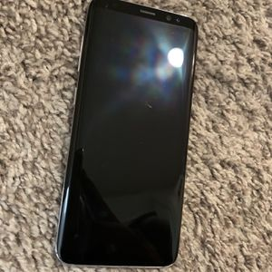 UNLOCKED SAMSUNG GALAXY S8 / LOW PRICES 🚨 for Sale in Fort Lauderdale, FL