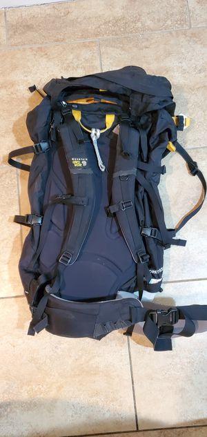 Mountain hardwear direttissima 50 for Sale in Madeira Beach, FL