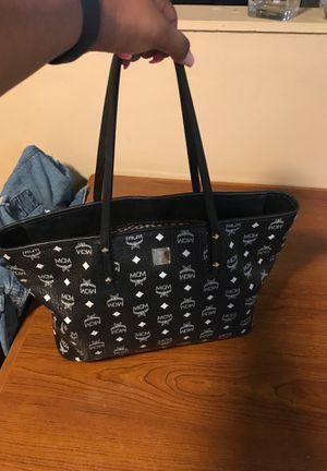 Mcm shopper bag for Sale in Detroit, MI