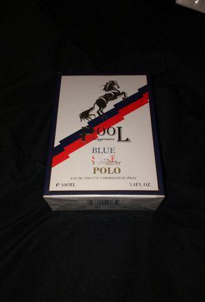 Polo Pool Fragrance for Sale in Davie, FL