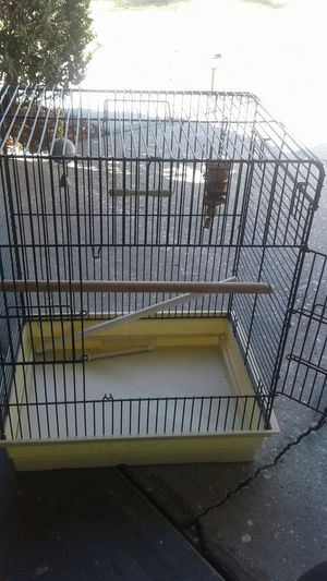 Birdcages for Sale in Tampa, FL
