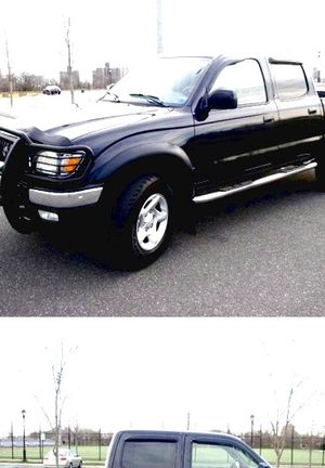 2004 Toyota Tacoma for Sale in Wade, ME