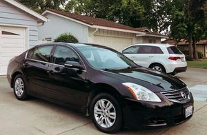 🔑📗🔑$1,OOO For Sale URGENT 2O10 Altima 🔑📗🔑 for Sale in Troy, MI