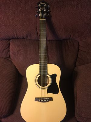 Ibanez children's guitar. for Sale in Grottoes, VA