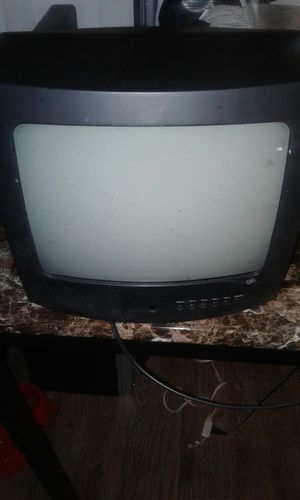 Kids tv for Sale in US