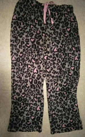 PJ pants Size Large for Sale in Fort Worth, TX