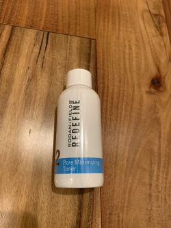 Rodan and Fields Redefine Toner NEW- $15 porch pick up for Sale in Fullerton,  CA