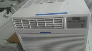 AC UNIT for Sale in Charlotte, NC