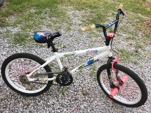 """Excellent Kent Bike 20"""". for Sale in Sugar Creek, MO"""