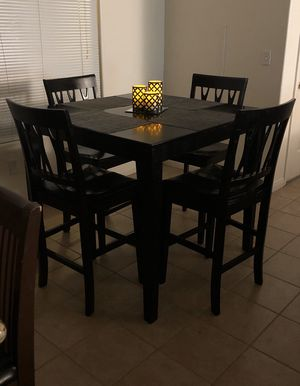 Kitchen Table for Sale for Sale in Glendale, CA