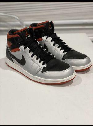 """Jordan 1 """"Phat Kilroy"""" for Sale in Bayonne, NJ"""