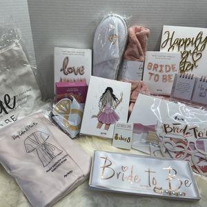 Bride Box for Sale in Glendale, AZ