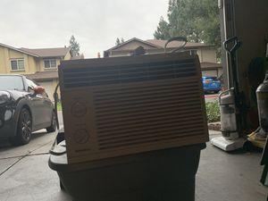 Window AC unit for Sale in San Jose, CA