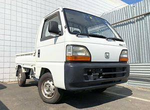 ★94★ JAPANESE MINI TRUCK KEI TRUCK for Sale in Atlanta, GA