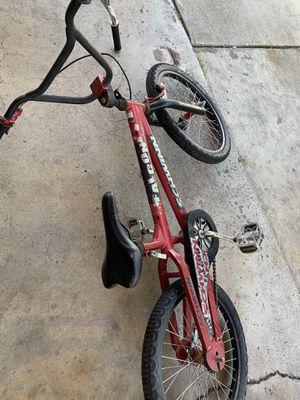 Good bike for Sale in Stockton, CA