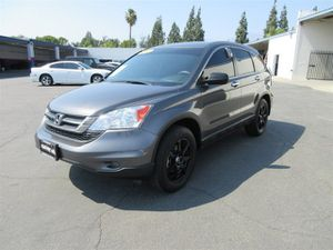 Honda crv SE 2011 for Sale in Corona, CA
