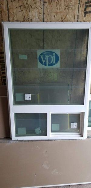 vpi slider and window for Sale in Renton, WA
