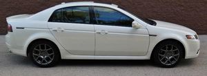 🍁Good running vehicle Acura TL 2005 ❗Urgent❗🍁 for Sale in Washington, DC