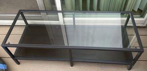 tv table. for Sale in Stockton, CA