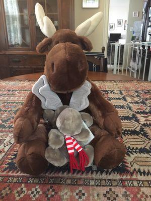 Stuffed animals for Sale in Saint Paul, MN