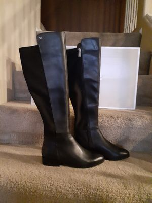 Michael kors boots for Sale in Tolleson, AZ
