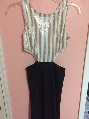 Event dress for Sale in Plano, TX
