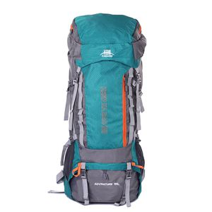 Hiking Backpack, 95L Waterproof Backpack Internal Frame Hiking Backpack for Sale in West Covina, CA
