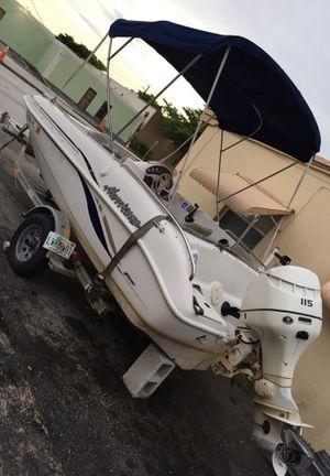 Boat for Sale in Miramar, FL