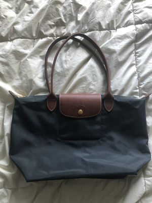 Long Champ Purse for Sale in Portland, OR