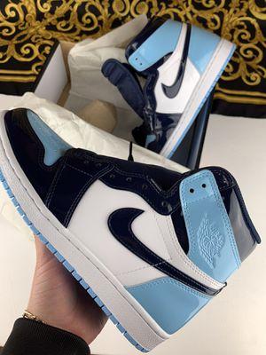 Jordan 1 for Sale in Denver, CO