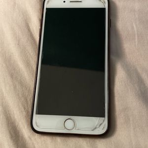 iphone 7 plus for Sale in Fort Washington, MD