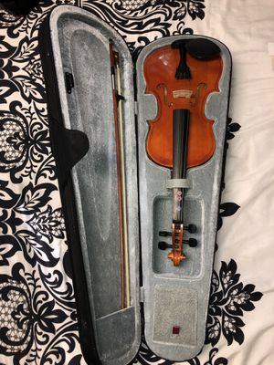4/4 Violin for Sale in West Jordan, UT